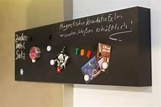 kreidetafel magnetisch küche magnetische kreidetafeln nach ma 223
