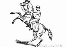 Malvorlage Pferd Reiterin Ausmalbilder Pferd Und Reiter Zum Ausdrucken Kostenlos