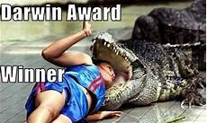 darwin award 2017 weirdest awards in the world 2017 top 10 list
