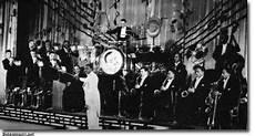 big band swing musicians big band bandleaders musicians and historic jazz