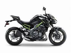 Z900 A2 My 2019 Kawasaki