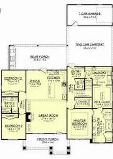 house plans with secret passageways pin by lulu on houses hidden rooms house plans floor plans