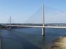 pont en pont de l iroise