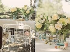 rustic vintage wedding ideas green wedding shoes weddings fashion lifestyle trave