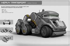 concept military vehicles keywords video game vehicle