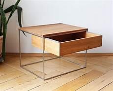 Design Beistelltisch Und Nachttisch Design Beistelltisch