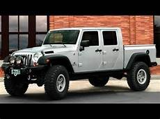 2020 Jeep Rubicon by 2020 Jeep Gladiator Rubicon Open Air Truck Of Your