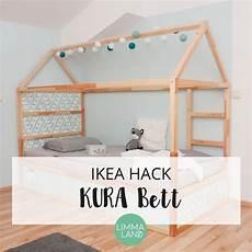 Das Ikea Kura Hochbett F 252 R Kinder Ist Ein Echtes