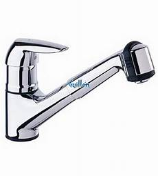 grohe kitchen faucet replacement 33330 guillens