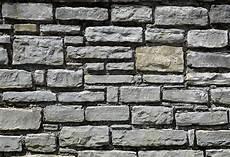 natursteine aus kunststoff gartenmauer verkleiden und versch 246 nern tipps und ideen
