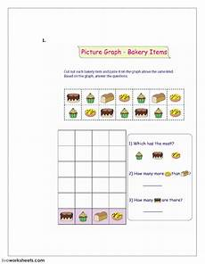 geometry revision worksheets 871 math revision 3 interactive worksheet