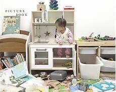 Ordnung Im Kinderzimmer 3 Tipps Aus Dem Limmaland
