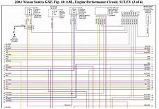 i need engine wiring diagrams need a pinout for ecu tcu