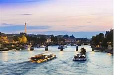 europe highlights 10 days by expat explore travel 51 tour reviews tourradar