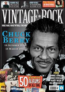 vintage rock issue 29 may june 2017 pdf free