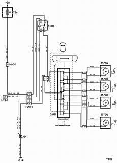 Saab 9 3 Heater Diagram Wiring Diagram