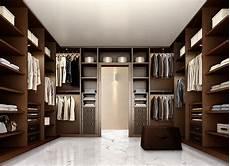 Beleuchtung Begehbarer Kleiderschrank - elegante begehbaren kleiderschrank f 252 r schlafzimmer aus