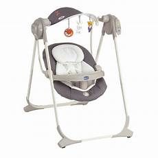 chicco swing chicco polly swing silver chicco gear swings