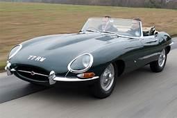 Best Classic Cars Our Top 10 Sports Car Classics