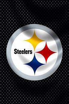 steelers wallpaper for iphone pittsburgh steelers wallpaper iphone pinteres