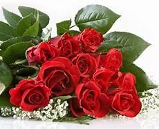 fiori per una donna la loggia listone vuoi conquistare una donna regala