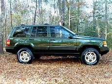 books on how cars work 1997 jeep grand cherokee transmission control 1997 jeep grand cherokee limited jeep grand cherokee jeep grand