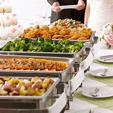 catering an event can be tricky if not thought out and planned well the menu is to be decided