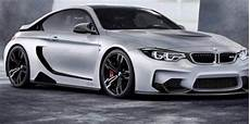 2020 Bmw Models by 2020 Bmw M4 Photos And Info The Brand New 2020 Bmw M3