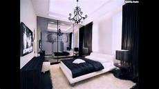 schlafzimmer dekorieren gemütlich gro 223 es schlafzimmer gem 252 tlich einrichten