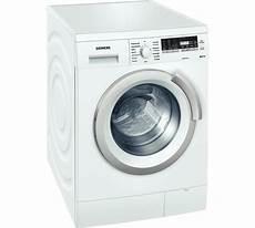 waschmaschine unterbau unterbau waschmaschine test testberichte de