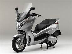 argus la centrale argus la centrale moto univers moto