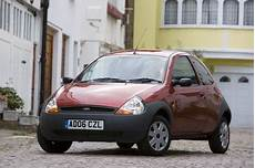 ford ka gebraucht used ford ka review 1996 2008 reliability common