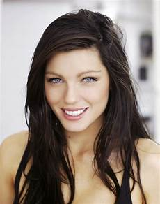 girl with black hair blue eyes best hair colors for blonde brunette red black with blue eyes hair fashion online