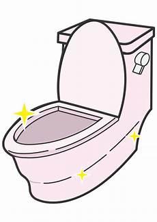 Malvorlagen Toilette Ausmalen Bild Toilette Kostenlose Bilder Zum Ausdrucken