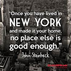 New York Malvorlagen Quotes Crisp New York City