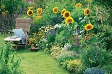 Die Schönsten Gartenbäume - schnittblumen aus dem garten garten garten pflanzen und