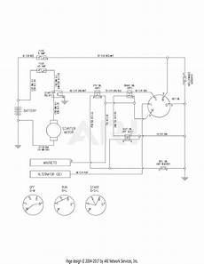 mtd 13b326jc758 2014 parts diagram for wiring schematic