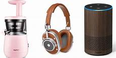 35 cool tech gifts for 2019 high end gadget gift ideas