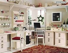 hugs and keepsakes craft room inspirations