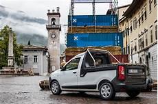 Dacia Dokker Up