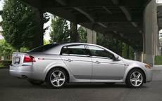 used 2004 acura tl for sale pricing features edmunds