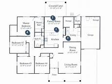 hickam afb housing floor plans 4 bed 2 bath apartment in honolulu hi hickam communities