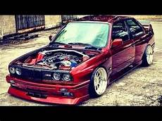 ultimate bmw e30 sound compilation youtube