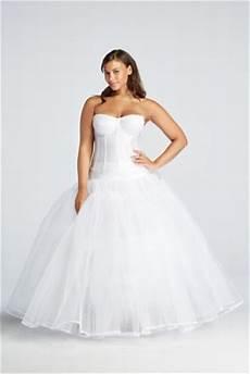 bridal shapewear david s bridal