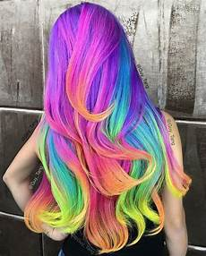 bright hair colors on pinterest bright hair rainbow hair and 207 best fashion hair colors images on pinterest colourful hair hair colors and cabello de