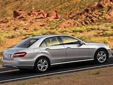 Mercedes E Klasse W212 - mercedes e klasse w212 2009 2010 2011 2012