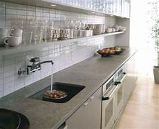 dishing up design shelves or cabinets that is the