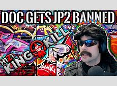Why Is Dr Disrespect Banned,Twitch has Banned Dr Disrespect and Nobody Knows Why …|2020-06-28