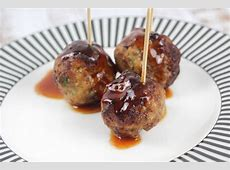 cocktail meatballs swedish style_image