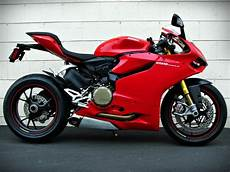2014 Ducati 1199 Panigale S Abs For Sale J M Motorsports